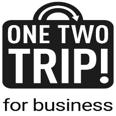 one-two-trip