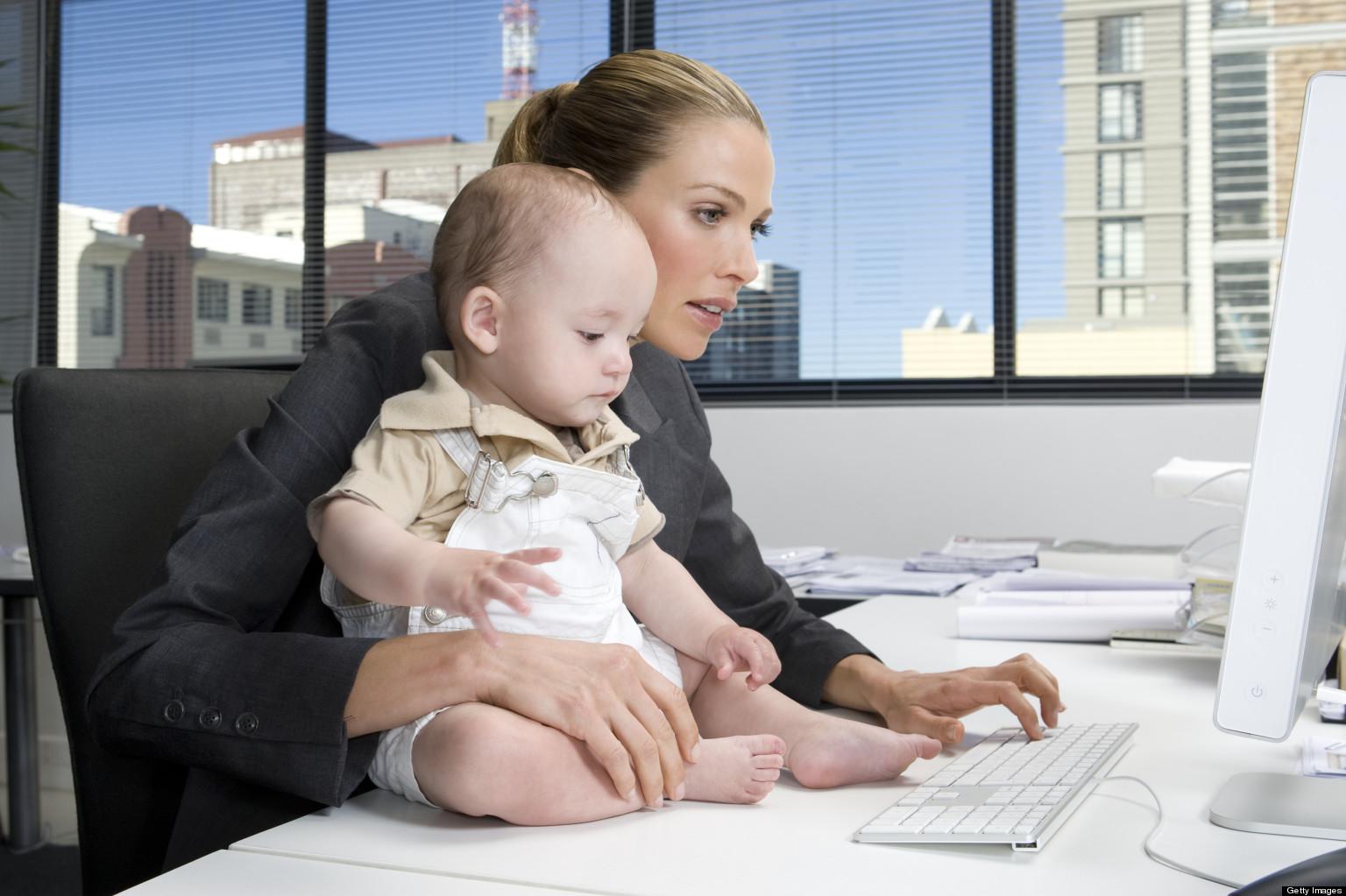 Открытки, бизнес-мама картинки
