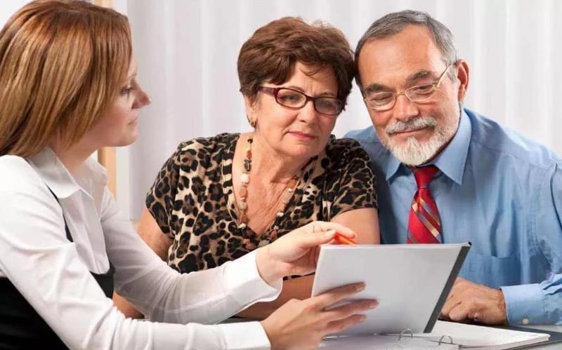 Регламент информирование граждан об отнесении к категории граждан предпенсионного возраста пенсионный фонд мариинск личный кабинет