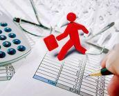 Изображение - Как образуется комитет по трудовым спорам на предприятии и как туда обратиться 88563_i_gallerybig
