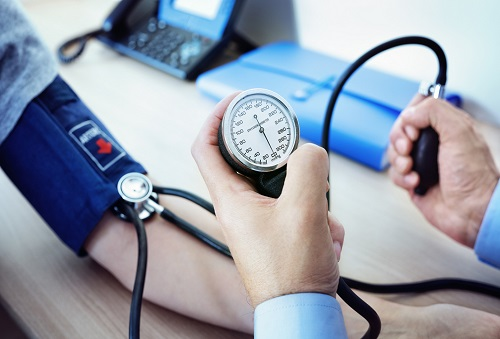 /upl/pictures/KR_2019/News_3/8/Pictures/Getty_041718_Bloodpressure.jpg