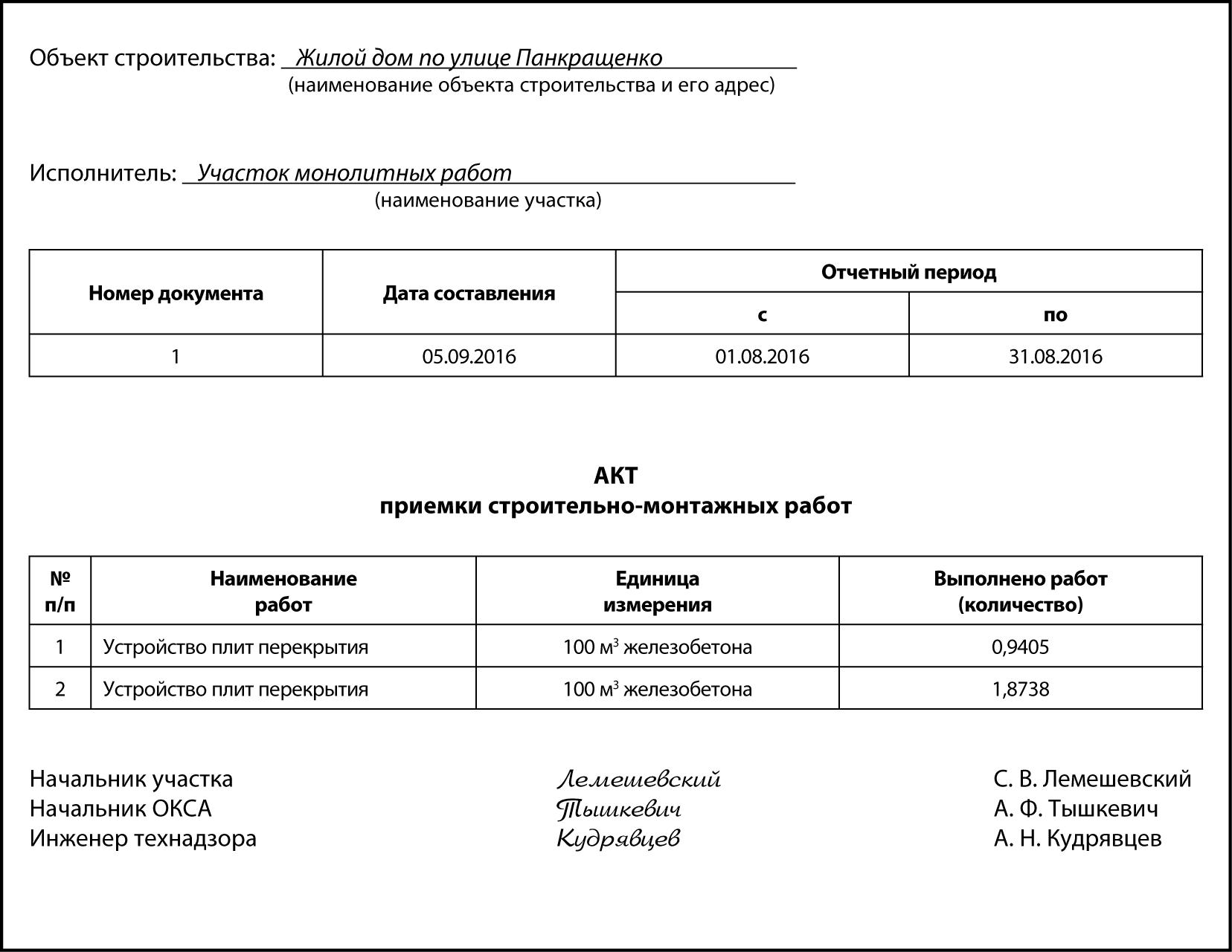 Договор поставки товара между юридическими лицами образец