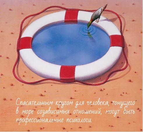 sozavisimye_otnosheniya