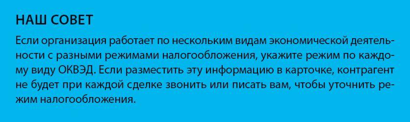 kartochka_predpriyatiya