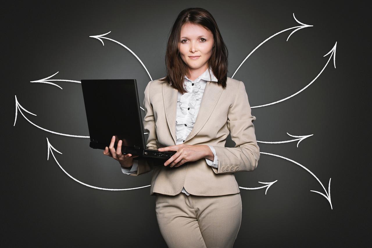 Изображение - Защита персональных данных работника %D0%BF%D0%B5%D1%80%D1%81