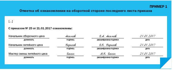 Образец нотариального соглашения об уплате алиментов в браке