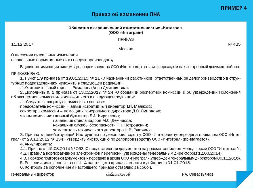 Приказом минкультуры рф от 25 августа 2010 г 558.