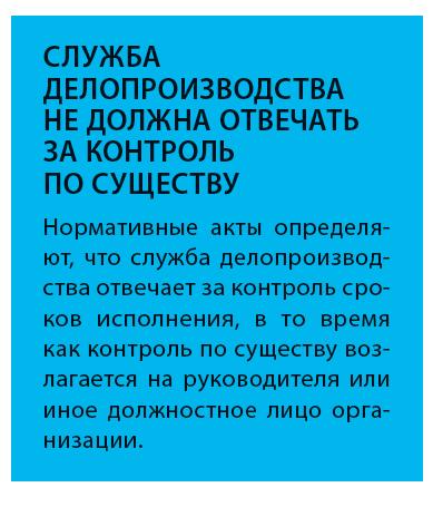 kontrol_ispolneniya_
