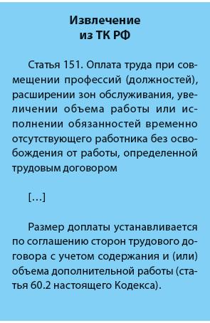 obyazannosti_otpusk
