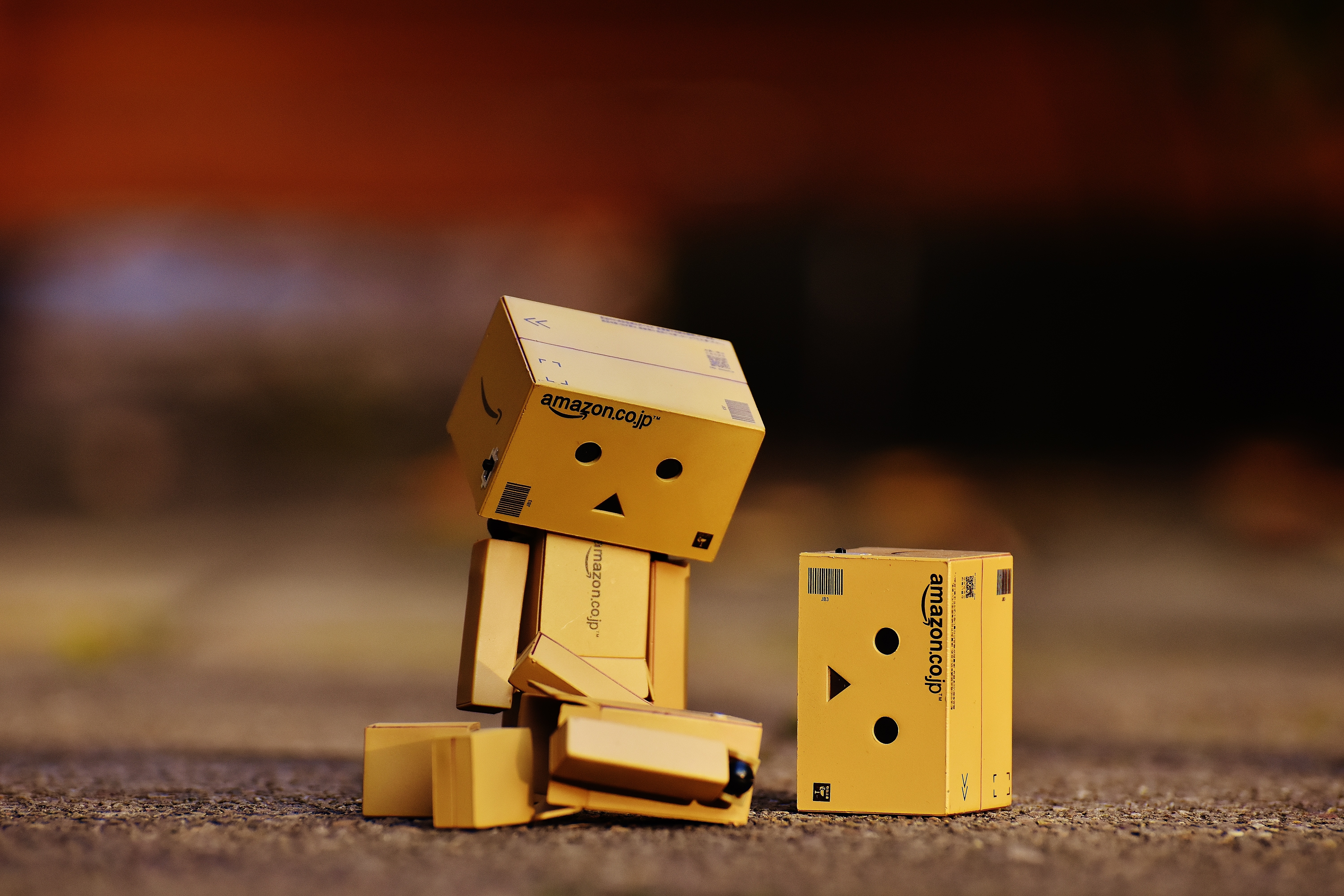 /upl/pictures/Timokhina/wood-number-cute-broken-yellow-death-toy-sad-figure-friends-funny-figures-danbo-miss-grieve-1169004.jpg