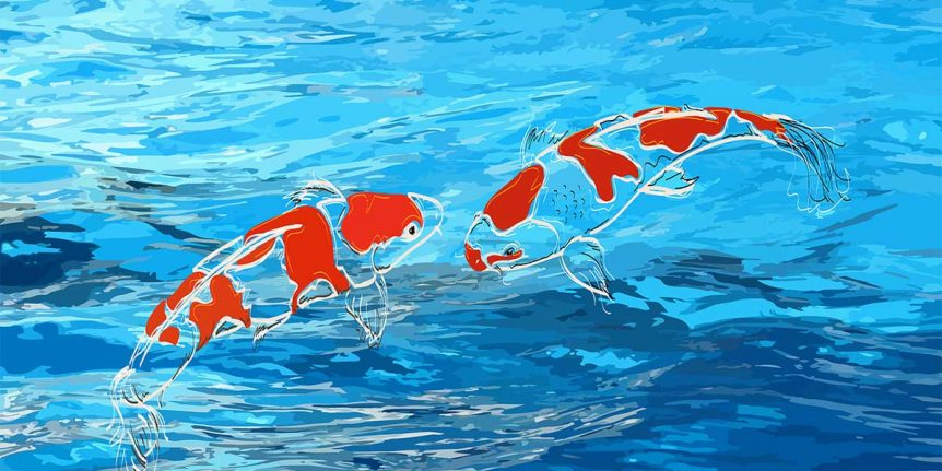 /upl/pictures/seco%208%202016/koi-painting-koi-carp-foods-862x431.jpg
