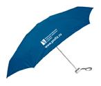 present_umbrella